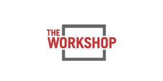 The Workshop Event Management