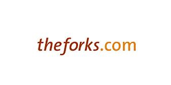 The Forks Renewal Corporation