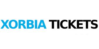 Xorbia Ticket Technologies