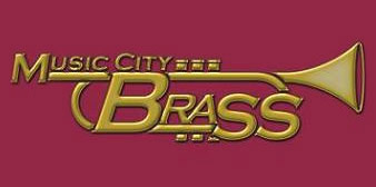 Music City Brass