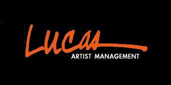 Lucas Artist Management