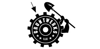 Gruntwerks, LLC