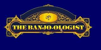 Banjo-ologist/Harmony Studio
