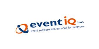 Event IQ