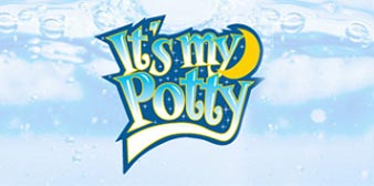 It's My Potty