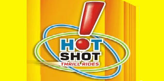 Hot Shot Thrill Rides, Inc
