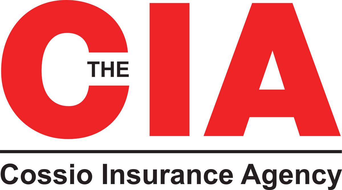 Cossio Insurance Agency / CIA