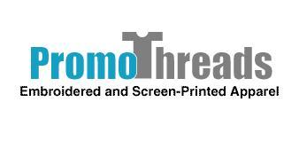 Promothreads Inc.