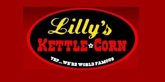 Lilly''s Kettle Corn