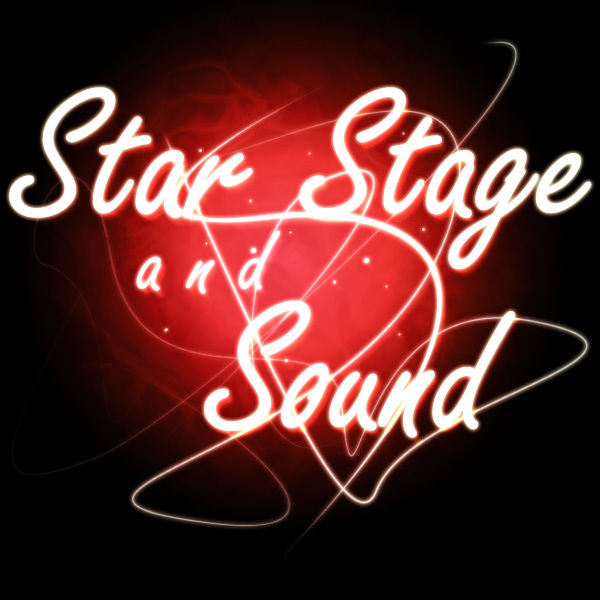 Star Stage and Sound