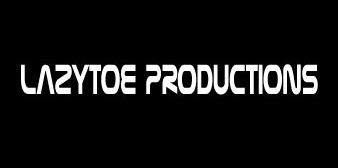 Lazytoe Productions, Inc.