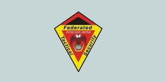 Federated Tactical Security, LLC.