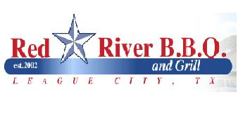 Red River BBQ and Catering