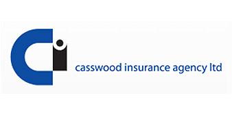 Casswood Insurance Agency LTD