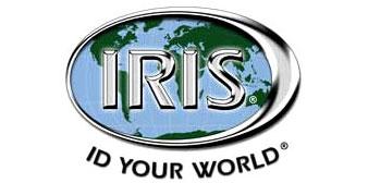 IRIS Companies, the