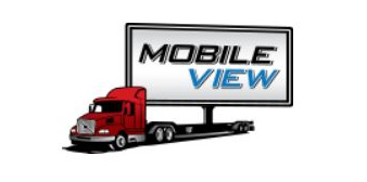 Mobile View, LLC
