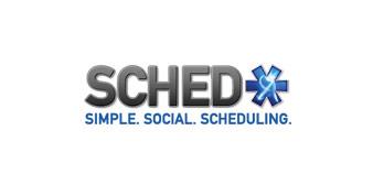 SCHED LLC