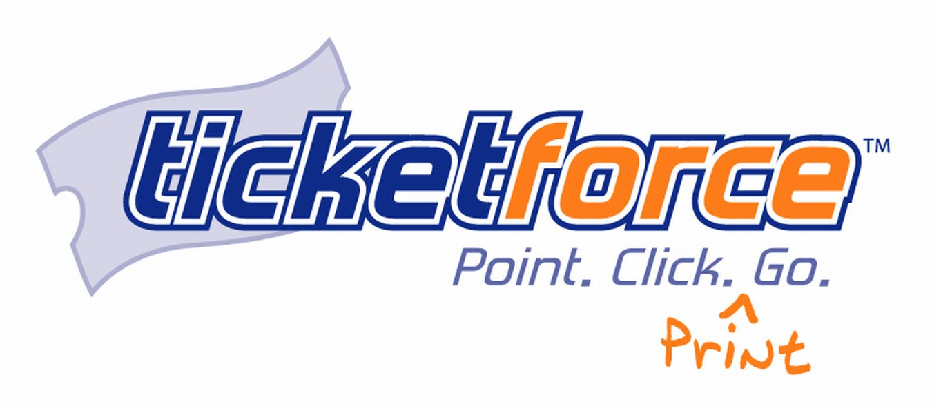 TicketForce