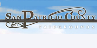 San Patricio County Fairgrounds & Events Center
