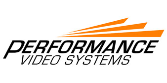 Performance Video Systems