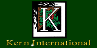 Kern International LLC