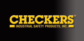Checkers Industrial Products, Inc.