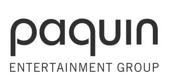 Paquin Entertainment Inc