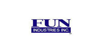 Fun Industries, Inc