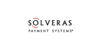 Solveras Payment Systems