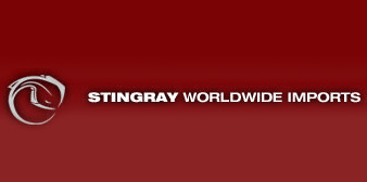 Stingray Worldwide, LLC