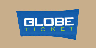 Globe Ticket & Label Company