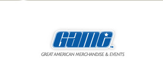Great American Merchandise & Events