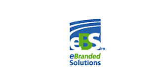 SponsorshipPRO+/eBranded Solutions, Inc.