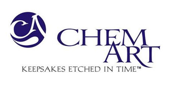 ChemArt Company