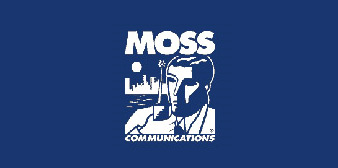 Moss Communications Inc.