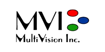 MVI MultiVision Inc.