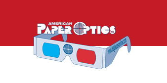 American Paper Optics, LLC