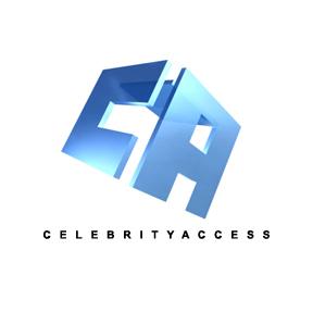 CelebrityAccess
