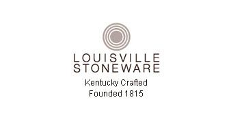 Louisville Stoneware