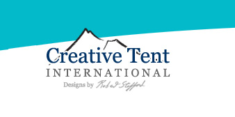 Creative Tent International Inc.