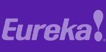 Eureka! The Tent Co./Johnson Outdoors