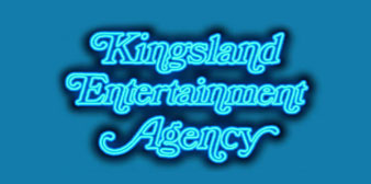 Kingsland Entertainment Agency, Inc.