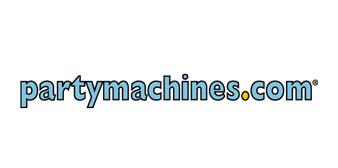 Partymachines.com
