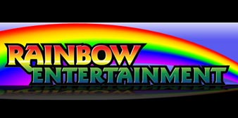 AAA Rainbow Entertainment/Special Event Services