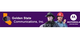 Communication Rental Service