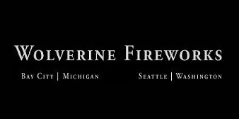 Wolverine West Fireworks & Display