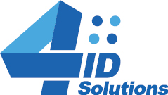 4ID Solutions Smart Wristbands. Smart Solutions.
