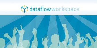 Dataflow Enterprises, Inc
