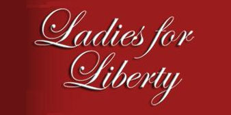 Ladies for Liberty LLC