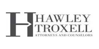 Hawley Troxell Attorneys & Counselors